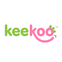 keekoo logo pnmag Wish List Wednesday: keekoo by Pregnancy & Newborn Magazine