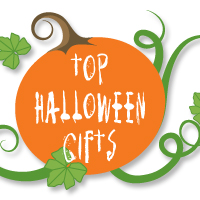 top halloween gifts square Lists We Love: The Gifting Experts Halloween Pinterest Board   over 250 gift ideas!
