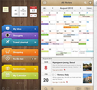 lists we love: sheknows's best mom organization apps for 2013