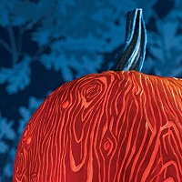 700_free_pumpkin_carving_stencils