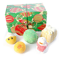 lush_holiday_gift