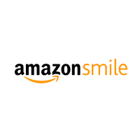 amazon smile kiva Mindful Mondays: Amazon Smile