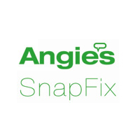 Angies Snapfix App Wish List Wednesdays: Angies List SnapFix App