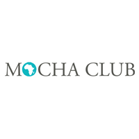 mochaclub logo charity africa Mindful Mondays: Make a Global Impact for as little as $9 a month with The Mocha Club