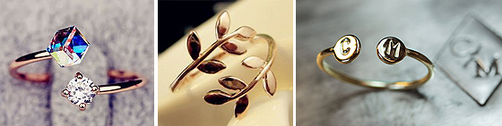 cuff_ring_trend_etsy