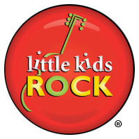 little kids rock music education charity Mindful Mondays: Save Music Education in Schools with Little Kids Rock
