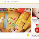Wish List Wednesdays: Join Slidelane, Local Word of Mouth Reviews for Parents By Parents