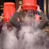 ALS ice bucket challenge Oprah Jimmy Fallon Bill Gates Mindful Mondays: ALS Ice Bucket Challenge Goes Viral to the Tune of $15 Million!