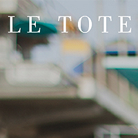 letote fashion accessories subscription service under 20 Wish List Wednesdays: Unlimited New Wardrobe Essentials with Le Tote