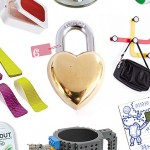 Top 10 Thursdays: Fun Back to School Gifts for Tweens and Teens