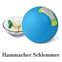 ice cream soccer ball Tiny Tots Tuesdays: Exercise + Dessert = Healthy, Happy Kids!
