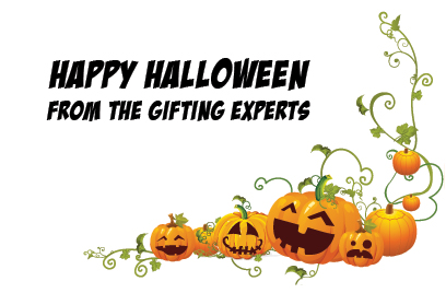 happy_halloween_2014_gifting_experts
