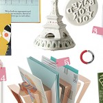 Top 10 Thursdays: Modern Hostess Gifts for $20 and Under!