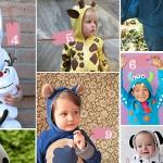 Top 10 Thursdays: Easy Hoodie Halloween Costumes
