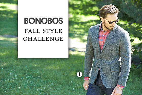 bonobos_blazer_high_end_suits_1