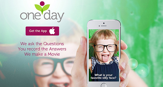 one_day_app_childrens_video_diary