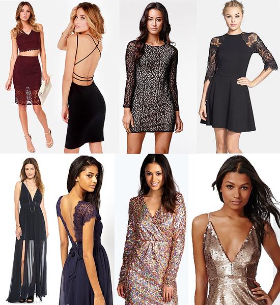 new_years_dresses_2015_1