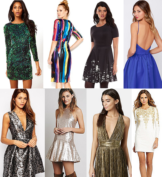 new_years_dresses_2015_2
