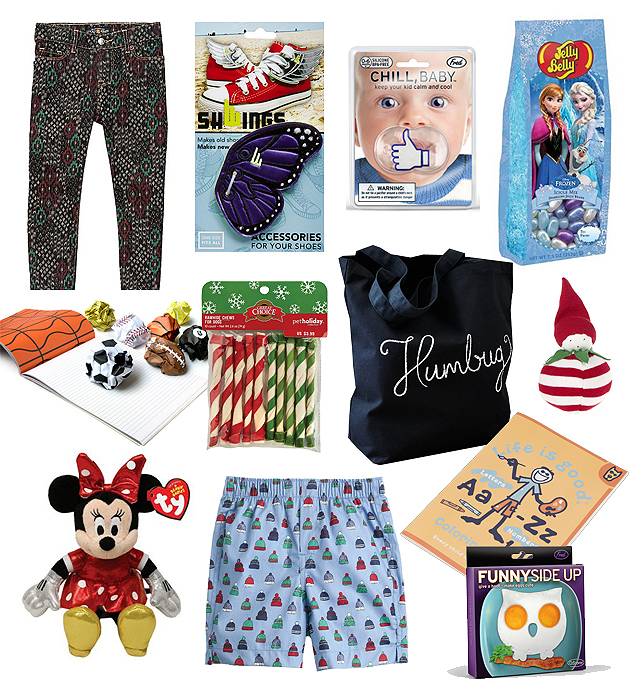 stocking stuffers under 10 3 Its Free Shipping Day! Check out our Top Stocking Stuffer Gifts Under $10 Shipped! Today Only!!
