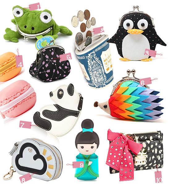 coin_purse_gift