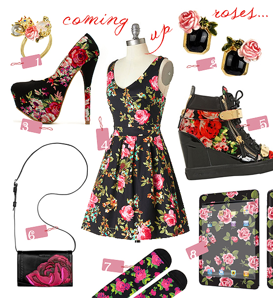 coming_up_roses_floral_fashion
