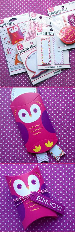 diy_valentine_owl_gift_under_5