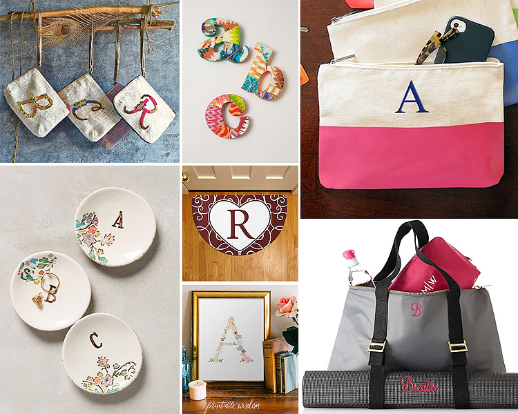 initial_gifts_monogram_gifts_anthropologie