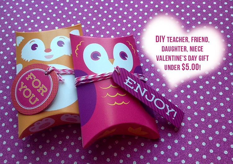 joann_fabrics_owl_1.00_planner_supplies_valentines_day_gift_under_5