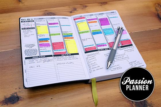 passion_planner_2015_kickstarter