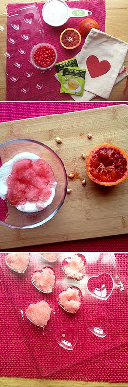 pink_sugar_hearts_DIY_Valentine