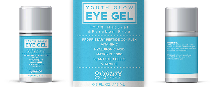 gopure_naturals_youth_glow_eye_cream_review