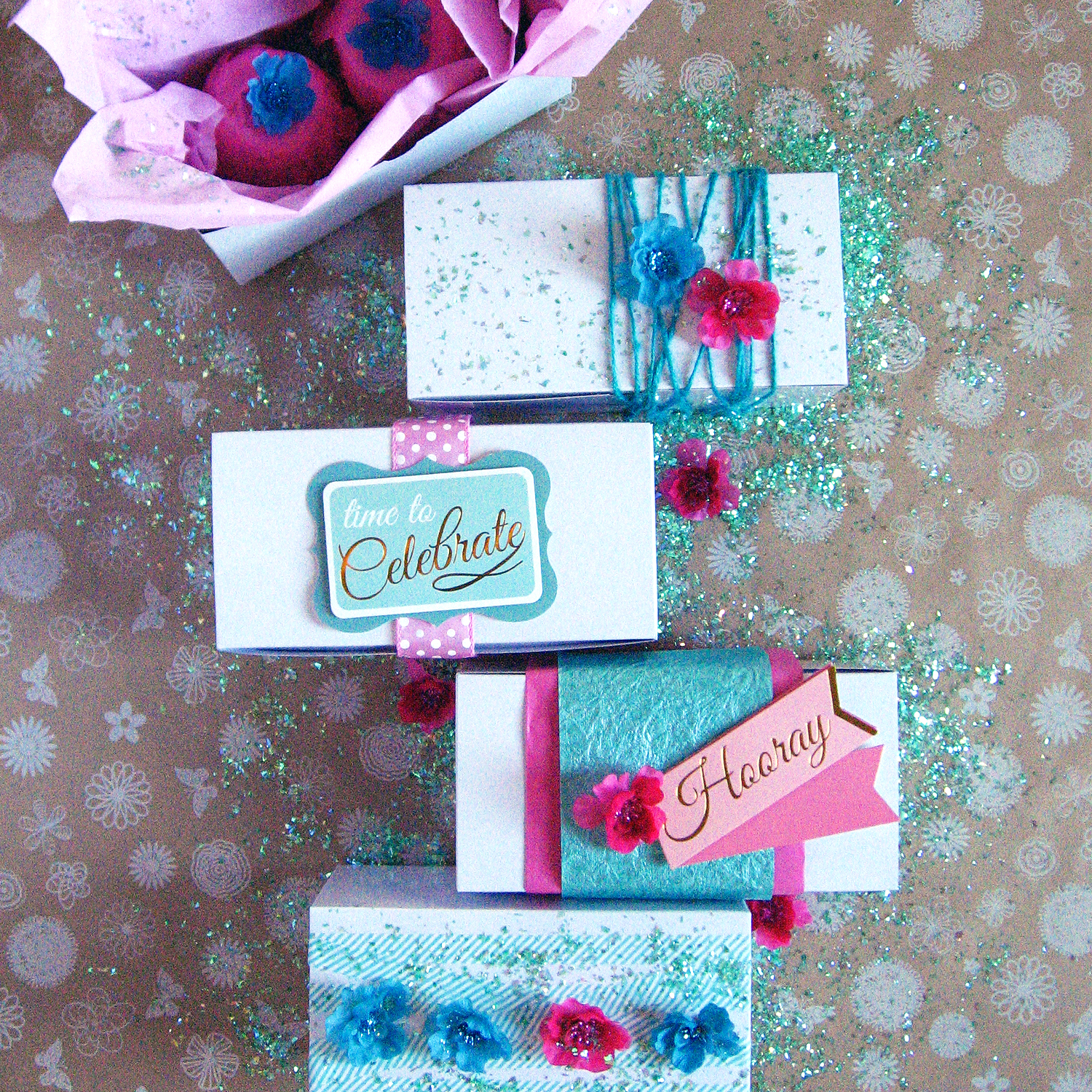 set-of-10-high-gloss-boxes-gift-wrap-ideas