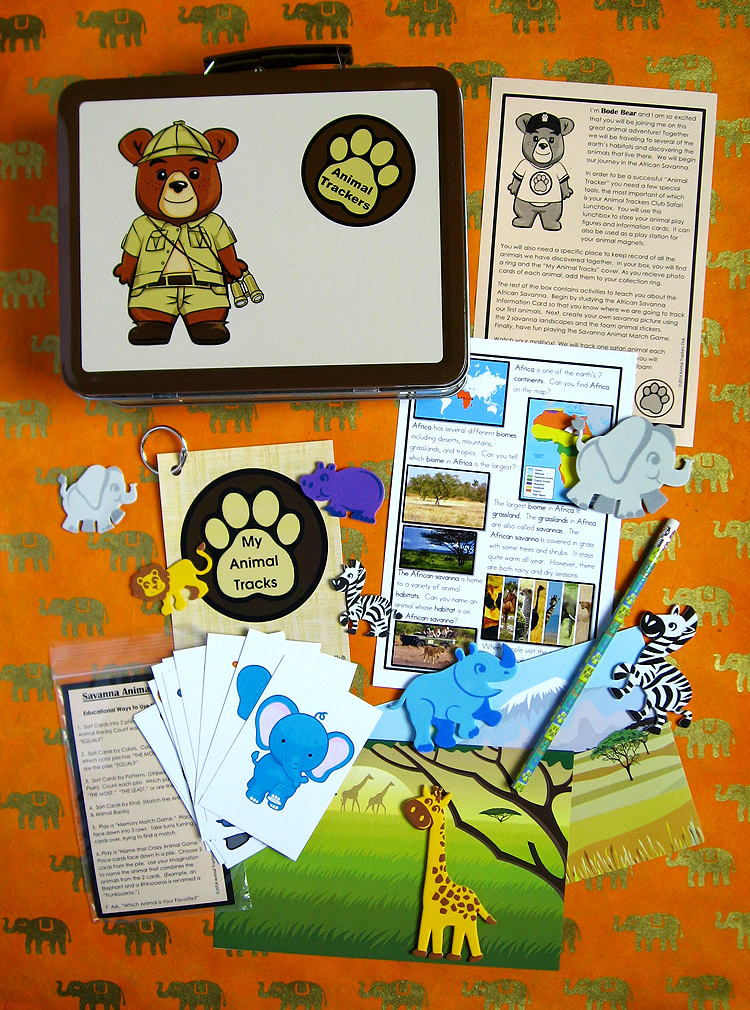 animal_trackers_club_animal_education_preschool