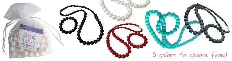 beabies_teething_jewelry_pearls_bpafree