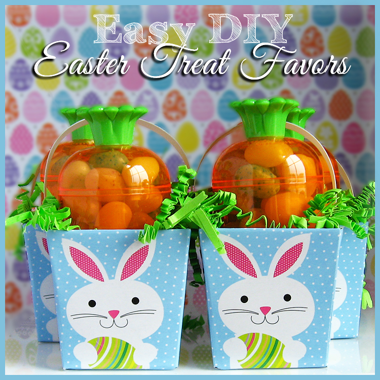 easy_DIY_Easter_treat_favors_place_cards_decor