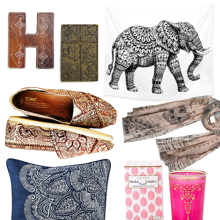 henna_inspired_accessories_moroccan