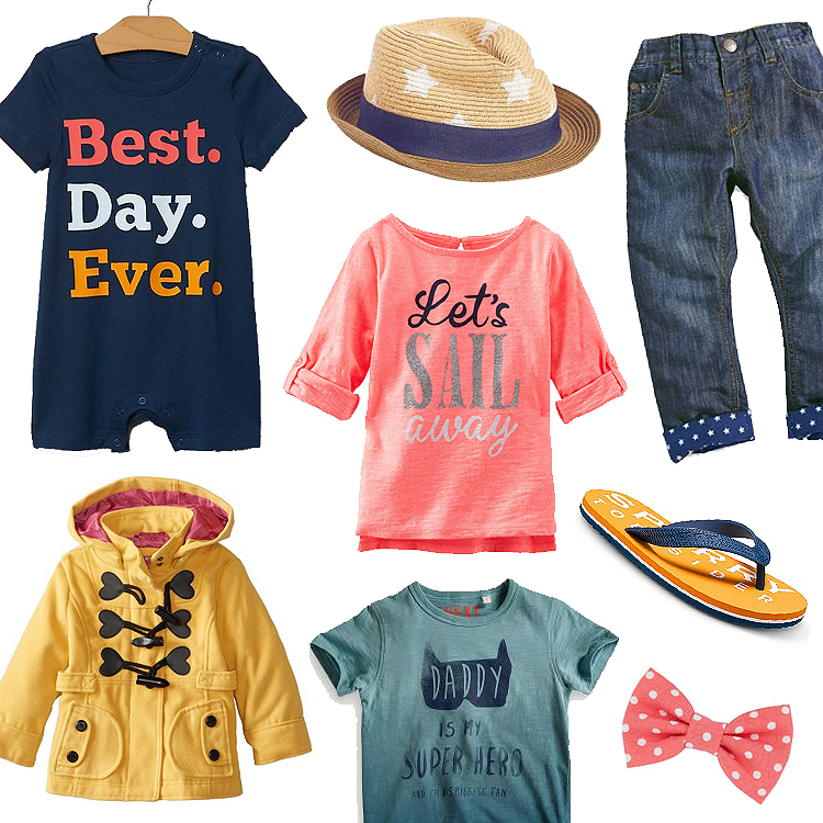 kids_spring_clothes_2015_kids_fashion