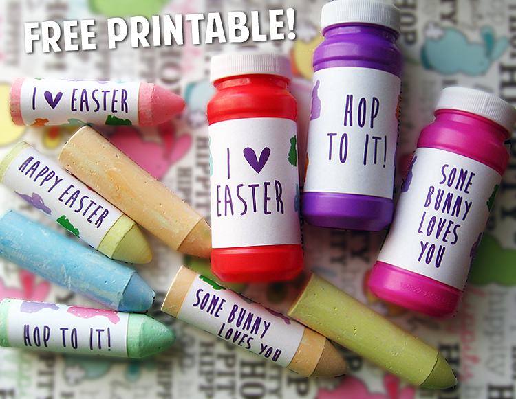 free_printable_easter_chalk_wrapper_bubble_wrapper