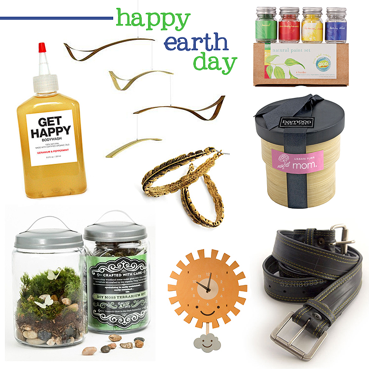 happy_earth_day_gifts_ecofriendly