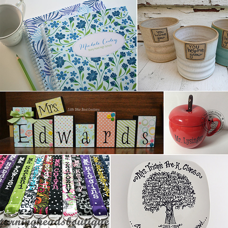 teacher_appreciation_gifts_etsy_2015