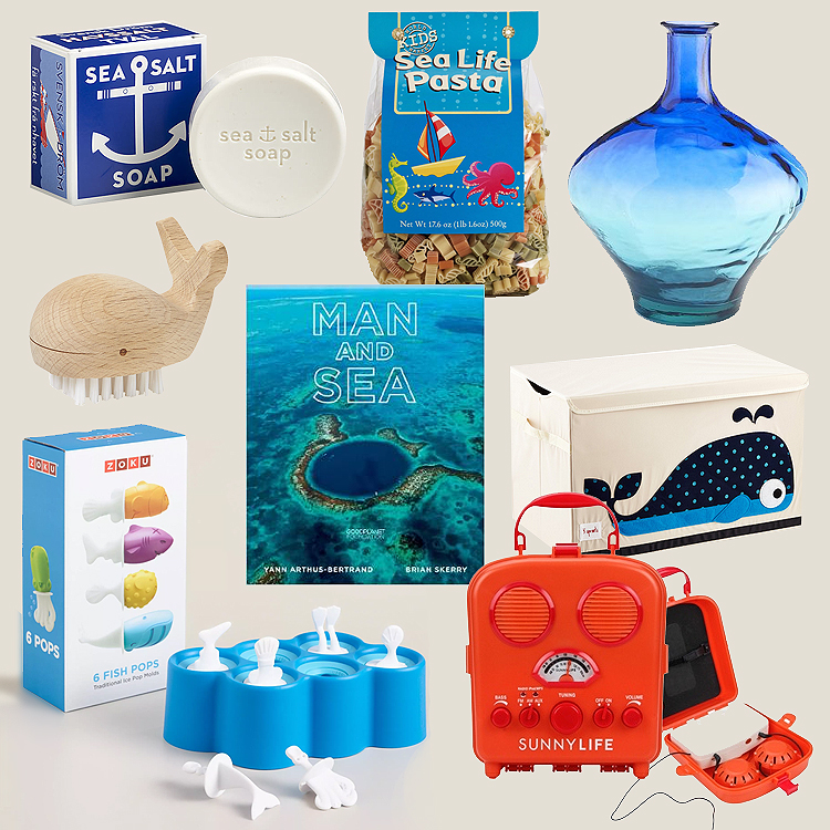under_the_sea_whale_beach_accessories