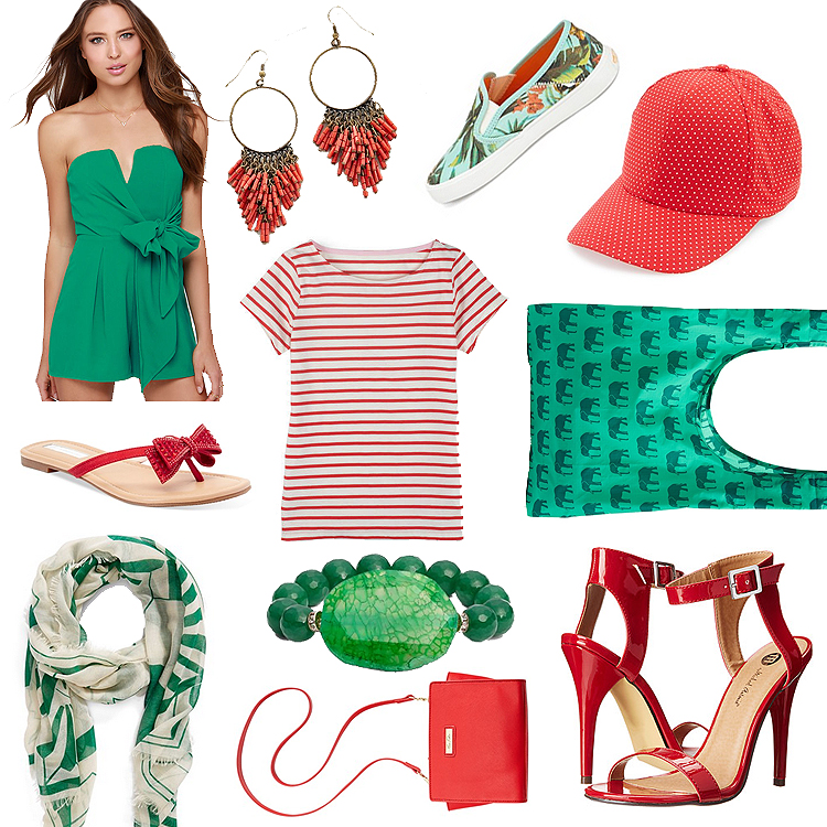 cinco_de_mayo_fashion_board_fashionpicks
