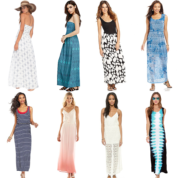 maxi_dresses_2015_Instagram