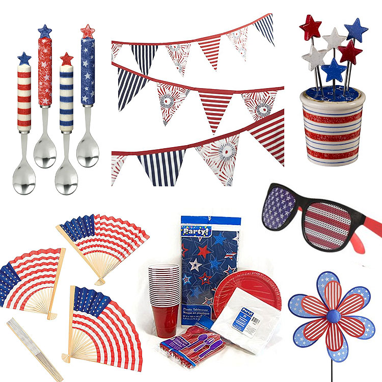 memorial_day_party_supplies_accessories_2015