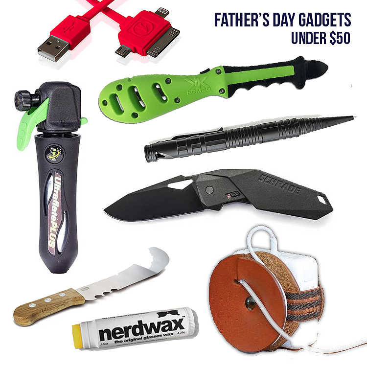 fathers_day_gadgets_gifts_under_50