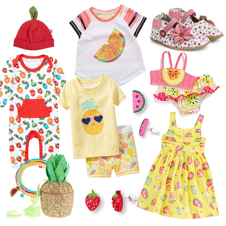 fruit_kids_clothes