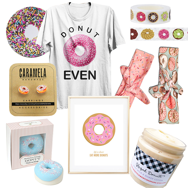 national_donut_day_gifts_2015