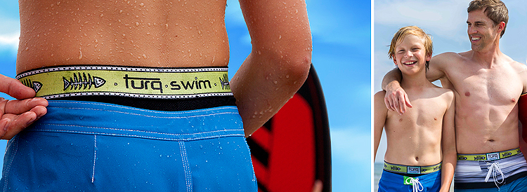 turq_swim_sport_men_underwear_review