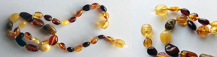baltic_wonder_amber_teething_necklace_baby_review_PICS