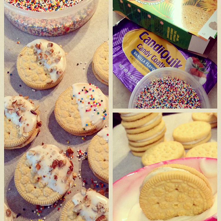 candy_cookie_oreo_dipped_sprinkles_nuts_INSTAGRAM